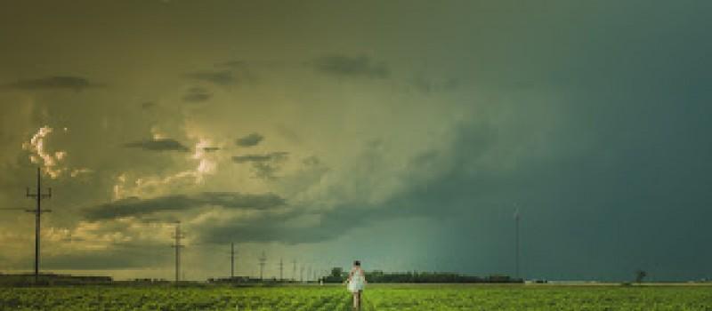 Documental HUMAN: una fusió esplèndida de bellesa, món i humanitat