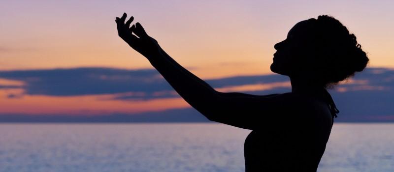 Llistat de referències per practicants de Mindfulness