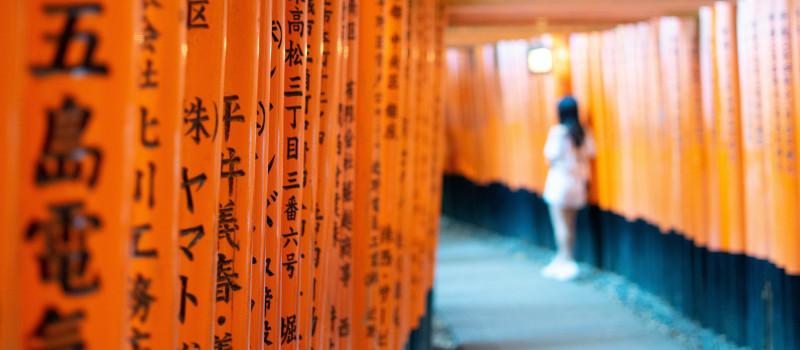 Gestión del tiempo al estilo japonés: las 5 S para armonizar la vida