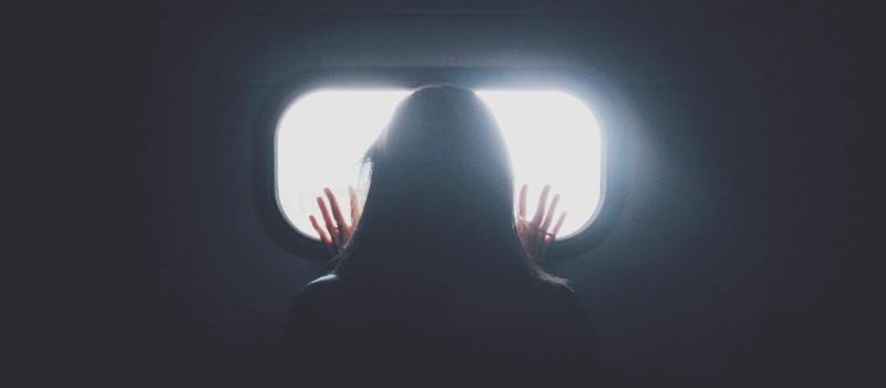 El miedo: la emoción que nos protege. Su buena gestión