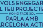 emprenedoriA_BCNACTIVA.png