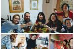 foto_talleres_cocina_armonia_corporal_mentxu_da_vinci_2.jpg